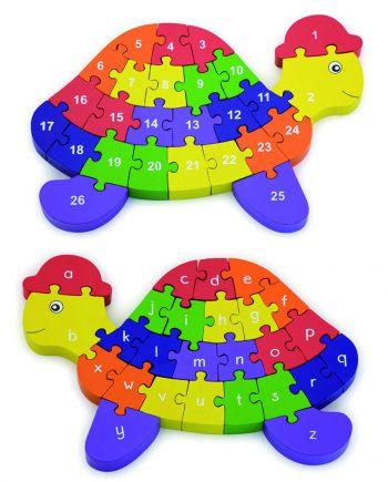 3d-turtle-puzzle