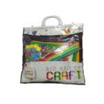 Big-Bag-of-Craft