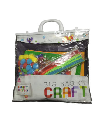 Big-Bag-of-Craft