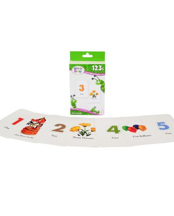 Brainy-baby-number-flashcards