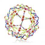 Expanding-Sphere