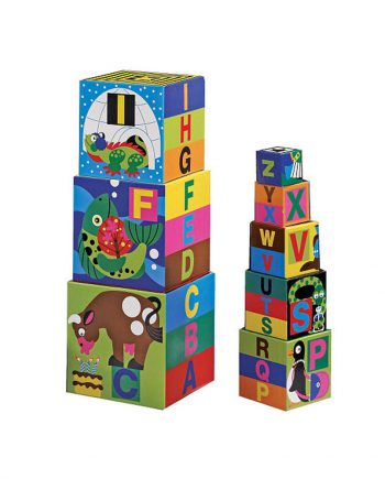 Melissa-and-Doug-alphabet-stacking-blocks