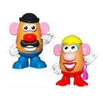 Mr-Mrs-Potato-Head