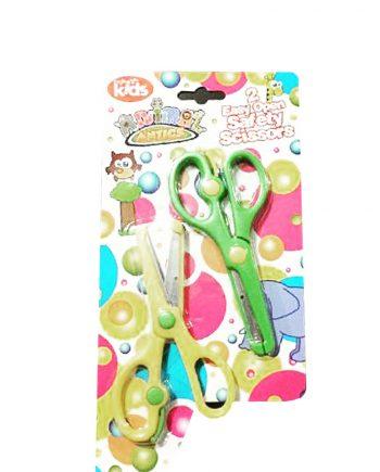 Scissors---2-pack
