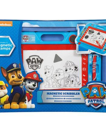 paw-patrol-magnetic-scribbler-board