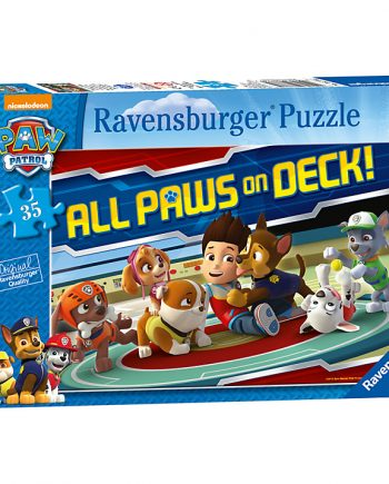 all-paws-on-deck-puzzle