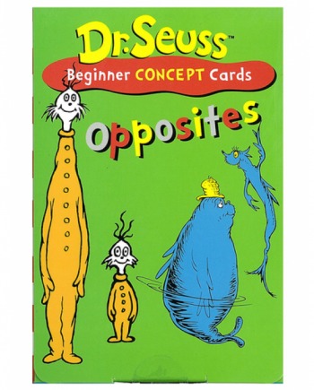 dr_seuss_flash_cards_-_opposites