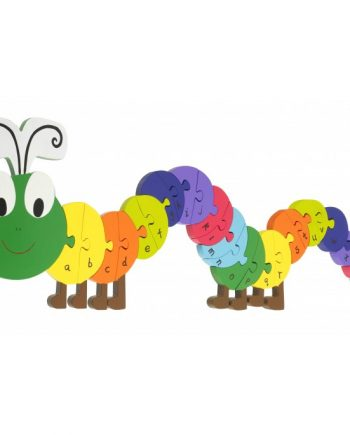 alphabet_caterpillar_puzzle
