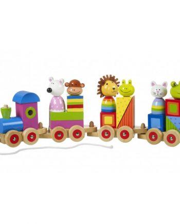 animal_puzzle_train_1