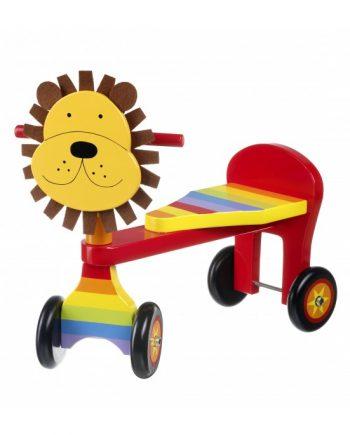 lion_trike