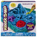 kinetic-sand-sandcastle-set
