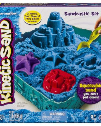 kinetic-sand-sandcastle-set