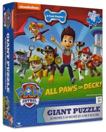 nickelodeon-paw-patrol-all-paws-on-deck-giant-puzzle