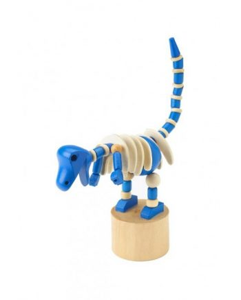 blue_dinosaur_push_up